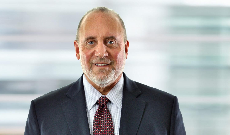 Kenneth J. Balkan