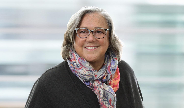 Marian C. Rice