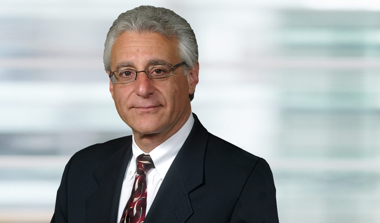 Douglas L. Pintauro