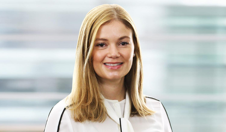 Lauren Davies