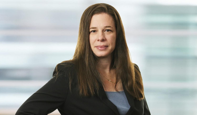 Meredith D. Belkin