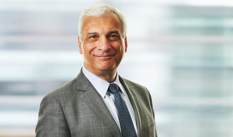Peter L. Contini